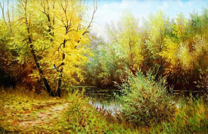 xudozhnik_Yurij_Kornikov_20-e1508148296117