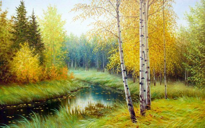 xudozhnik_Yurij_Kornikov_21-e1508148345390