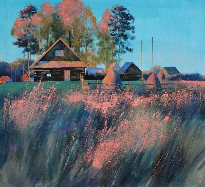 xudozhnik_Yulia_Bobrova_08-e1503817311959