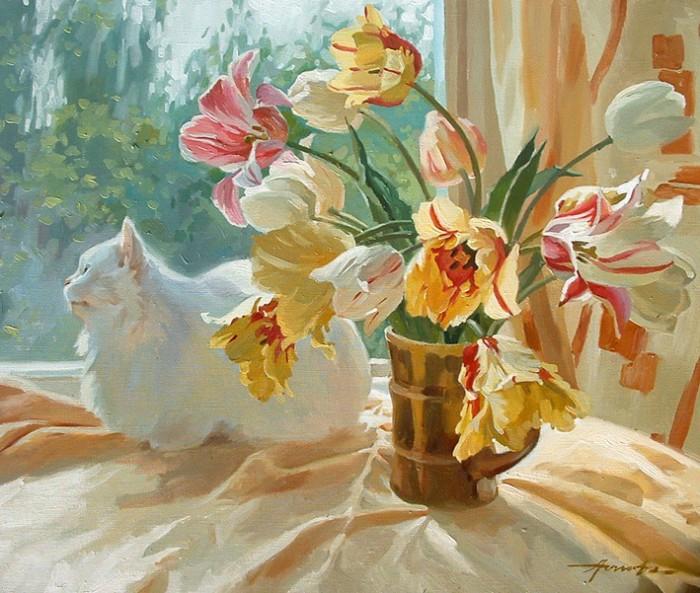 xudozhnik_Popova_Anna_01-e1434131840370