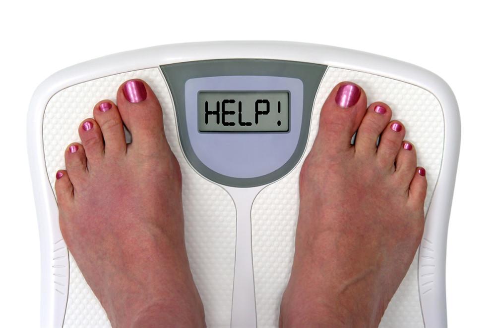 obesity-web