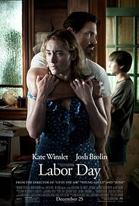 Labor_Day_movie_poster