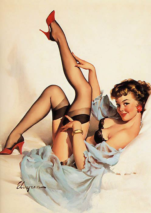 1319503121_pin-up73-wwwnevsepiccom_ua_