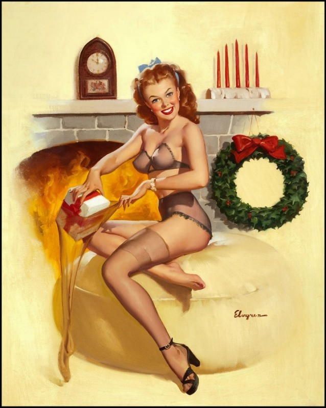 cp-elvgren-fireplace-1940s
