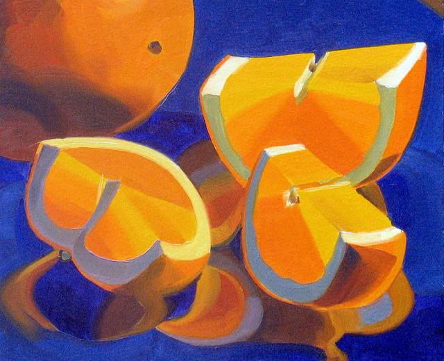 leigh-anne-eagerton-orange-slices