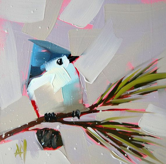 207314100d923373d5c73da39644f218--bird-paintings-natural-selection