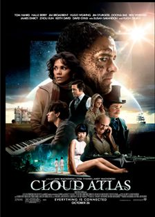 Cloud-Atlas-2012-1080p-BrRip