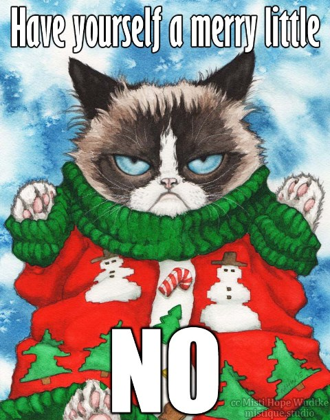 grumpy_cat_s_ugly_sweater__the_meme_by_mistiquestudio-d9jnusi