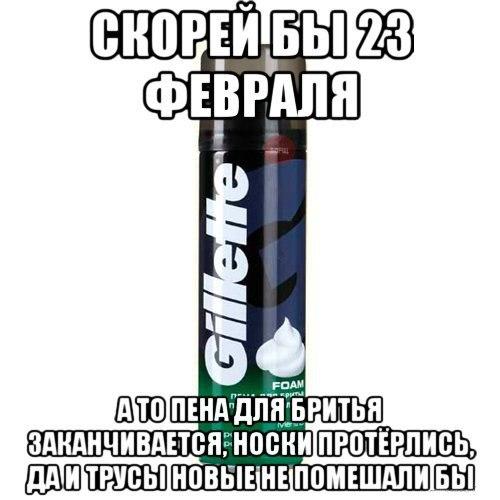 c0980a19c38e8201726784a16fbe8f93