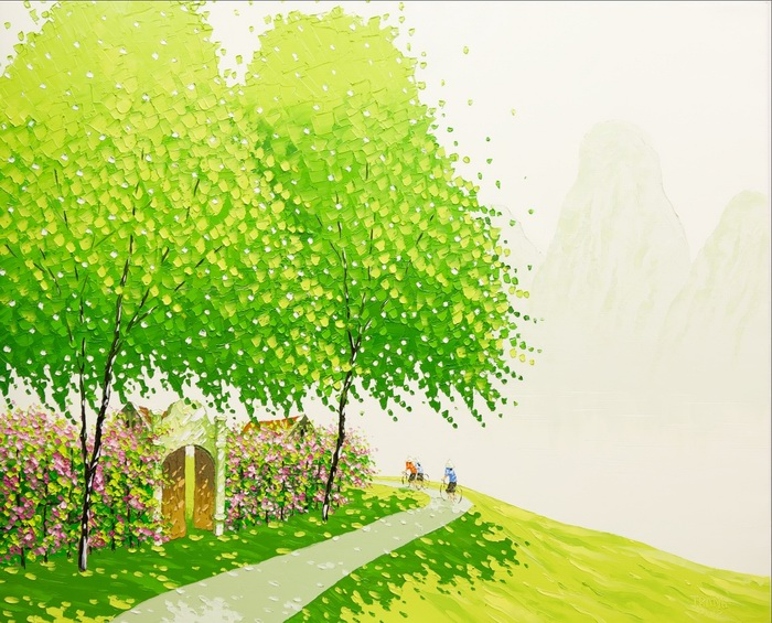 YArkie-pejjzazhi-Vetnama-na-kartinakh-Phan-Thu-Trang6