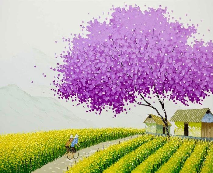 vietnamese-landscapes-painted-(4)