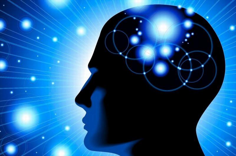 deset-misterija-koje-skriva-ljudski-mozak-1024x575