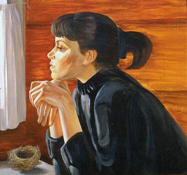 1438922847_portret-v-oktyabre.-1987