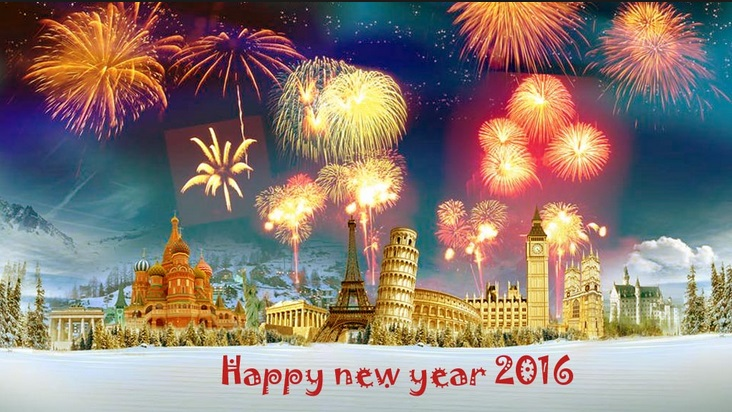 happy new year images 2016 wallpapers free download hd 2