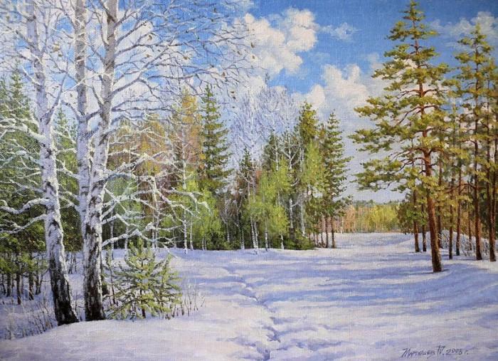 xudozhnik_Yurij_Martyushov_04-e1454169602471