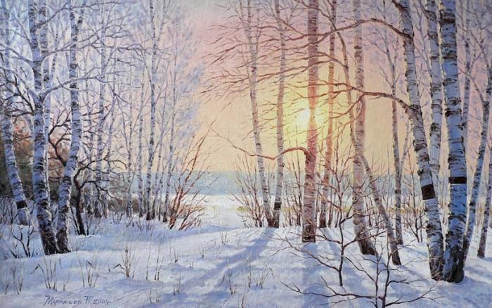 xudozhnik_Yurij_Martyushov_05-e1454169645778
