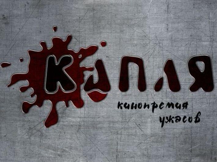 kEXFYNGd