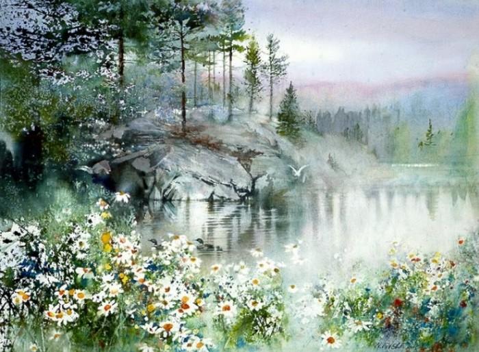 akvareli_-Nita_Engle_06-e1441055005615