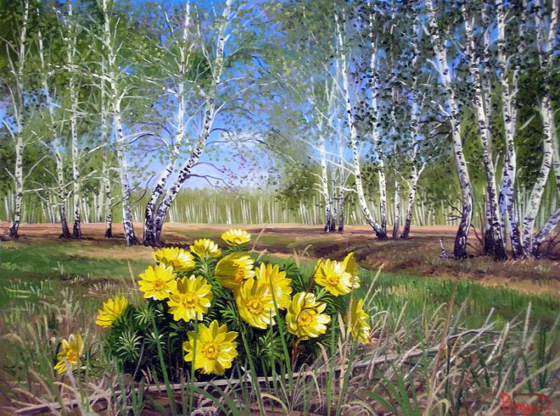 Repin_Dmitry_Petrovich_77