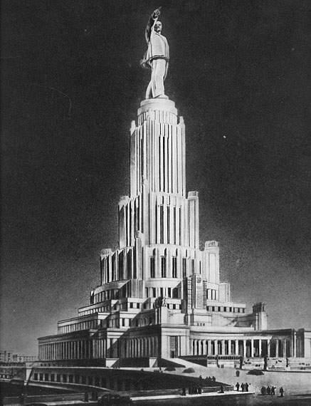 Dvorec-sovetov1950