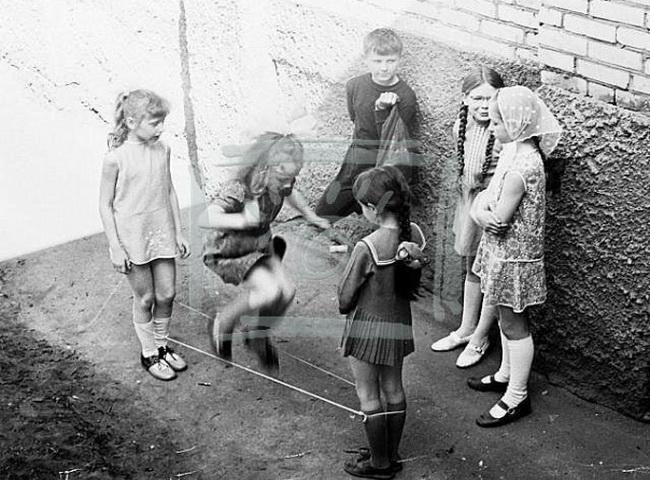 igry-nashego-detstva-3