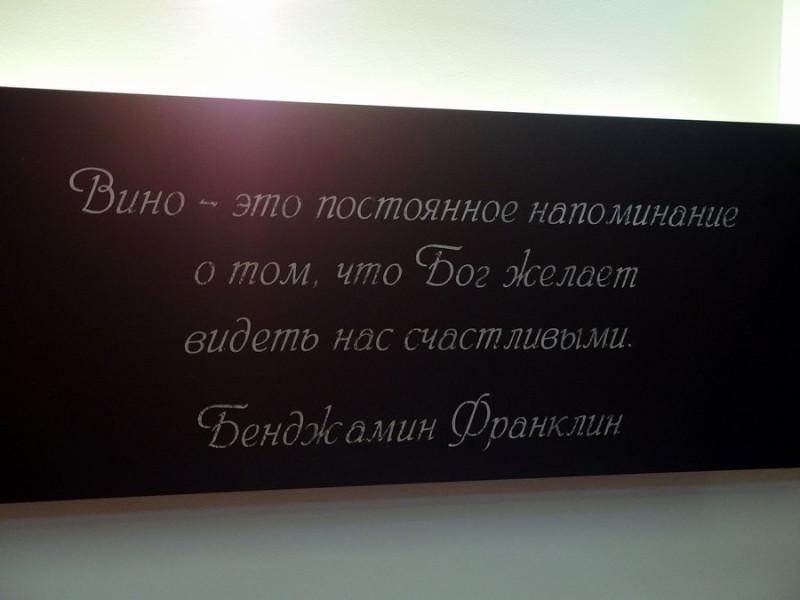 i00035