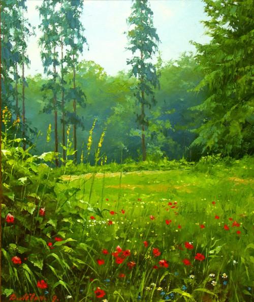 xudozhnik_Dmitrij_Levin_12-e1454839884334