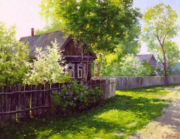 xudozhnik_Dmitrij_Levin_15-e1454839988210