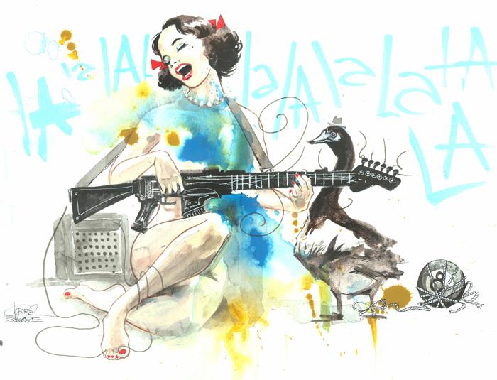 la_la_la_girl_by_lora_zombie-d53htlh