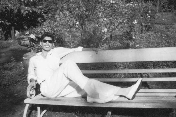 Freddie-Mercury-Boxset (2)