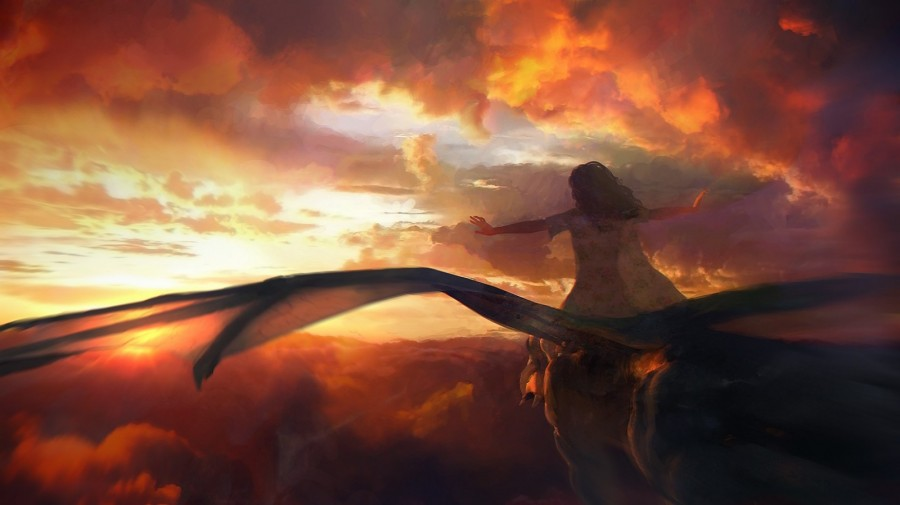 fantasy_art_dragon_clouds-36819.jpg