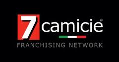7CAMICIE