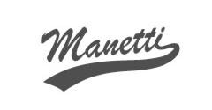 Man-Manetti