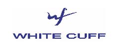 White Cuff