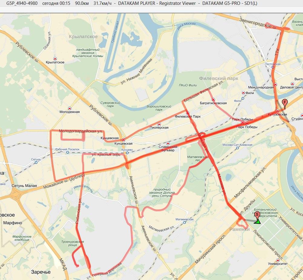 map-003-90km