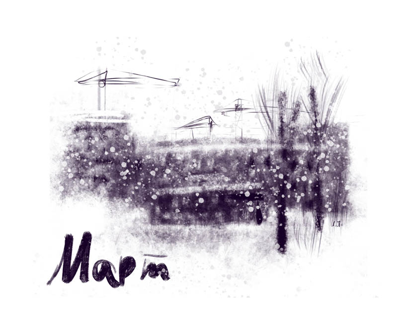 март_пр