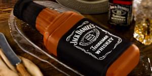 jackdaniels1