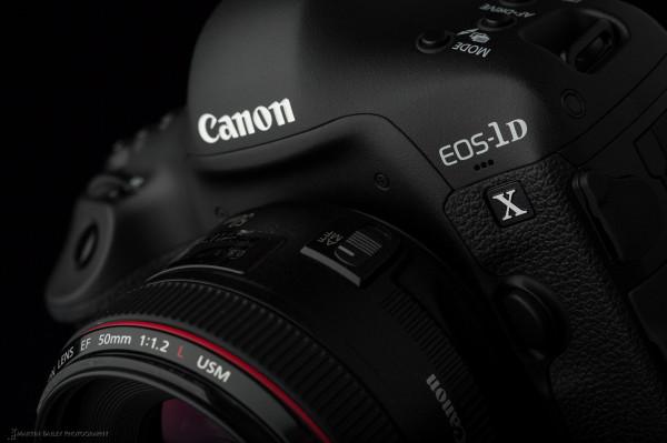 MBP_Canon_EOS_1D_X_20120622_7546