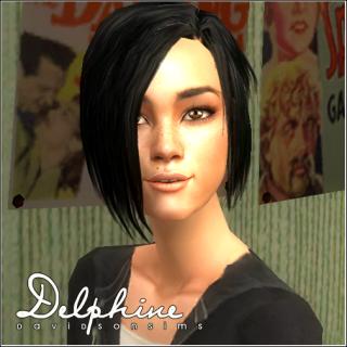 Delphine 2