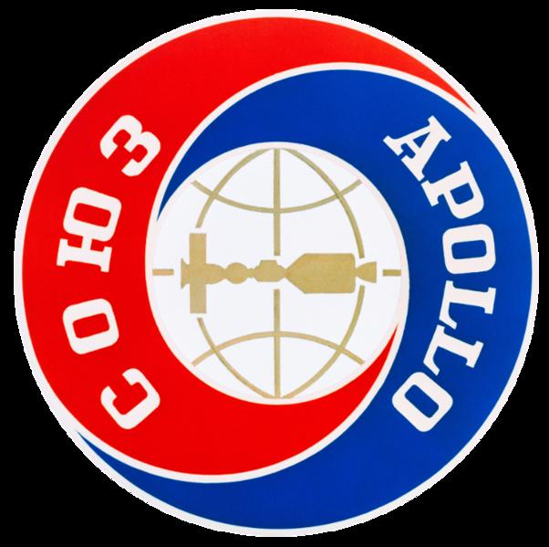 602px-ASTP-patch