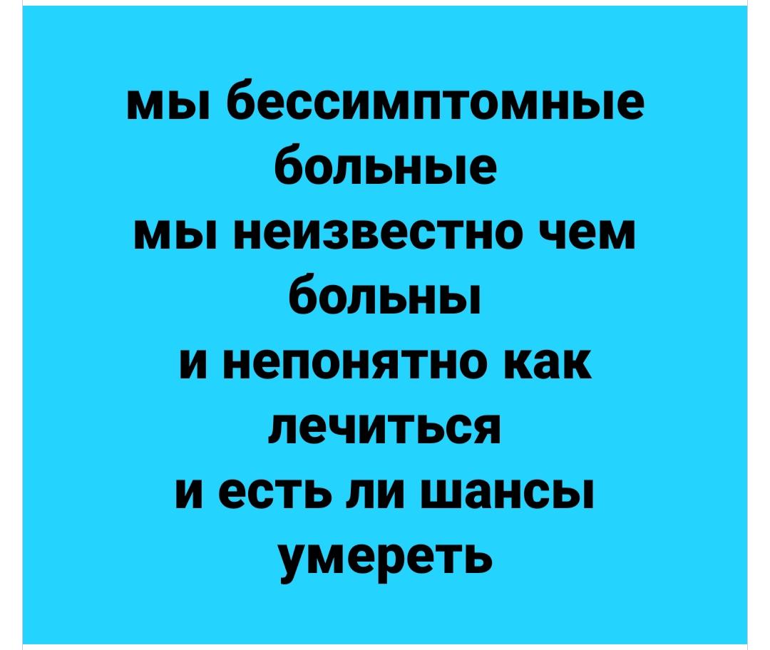 17089_2000.jpg