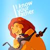 lionkingb01