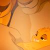 lionkingb04