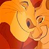 lionkingb05