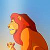 lionkingb10