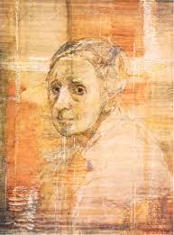 Изабель Бишоп -(1902-1988) американская художница, основной темой творчества которой были работающие женщины.