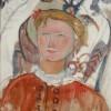 Modigliani_-_Marie_Vassilieff.jpg