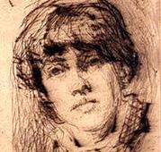 Элизабет Адела Форбс, урождённая Армстронг (англ. Elizabeth Adela Forbes; 29 декабря 1859, Кингстон, Онтарио — 16 марта 1912, Ньюлин, Корнуолл) — канадская художница-постимпрессионист, крупный представитель Ньюлинской школы в Великобритании