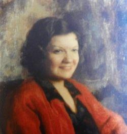 Маргарет Стабер Пирсон (August 1, 1898 — April 2, 1978) - американская художница Бостонской школы, с 16 лет болела полиомиелитом и была прикована к инвалидному креслу.
