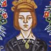 Selfportrait_(Rozanova,_1912).jpg